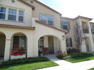 325 American River Court #14 Oxnard CA, 93036