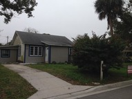 1509 Massachusetts Avenue Saint Cloud FL, 34769