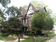 404 Virginia Apt 7 Royal Oak MI, 48067