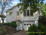 906 S. Cottage Normal IL, 61761