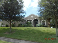719 Valleyway Drive Apopka FL, 32712