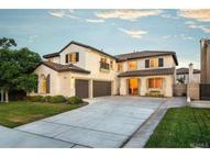 14655 Prairie Smoke Road Eastvale CA, 92880