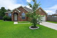 5214 Lost Cove Ln Spring TX, 77373