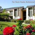 The Parks at Fig Garden Apartments Fresno CA, 93705