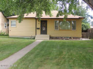 3804 4th Ave. South Great Falls MT, 59405