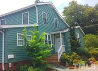 200 Pleasant Drive Carrboro NC, 27510