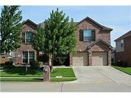 729 Celebrity Ct Midlothian TX, 76065