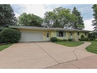 29535 East St Chisago City MN, 55013
