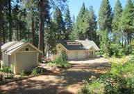 13386 Woodzy Place Nevada City CA, 95959