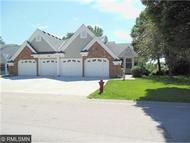 1220 Pond View Ln White Bear Township MN, 55110