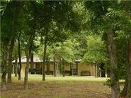 9715 Nw County Road 1347 Blooming Grove TX, 76626