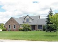 8409 Highland Court Goodrich MI, 48438