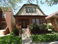4846 West Roscoe Street Chicago IL, 60641