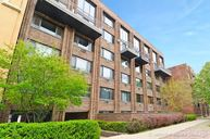 644 West Arlington Place 3j Chicago IL, 60614