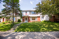 4521 N Bartlett Ave 4523 Shorewood WI, 53211