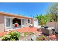 34056 Aurelio Drive Dana Point CA, 92629