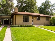 4830 East Alabama Place Denver CO, 80246