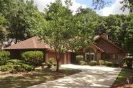 475 Osprey Ct Sunset Beach NC, 28468