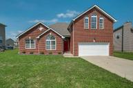 136 Mary Joe Martin Dr La Vergne TN, 37086