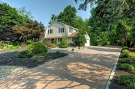 444 New Providence Rd Mountainside NJ, 07092