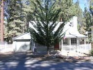 628 Eureka Dr Big Bear Lake CA, 92315