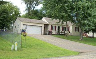 401 2nd Street Sw Morristown MN, 55052