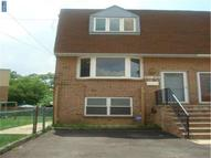 330 North Ln Ridley Park PA, 19078