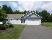 113 New Athol Rd Orange MA, 01364