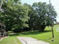 Lot 7 & 8 Bundy Drive Latrobe PA, 15650