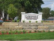 GEORGETOWNE APT HOMES Omaha NE, 68144