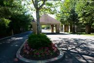Annen Woods Apartment Homes Apartments Pikesville MD, 21208