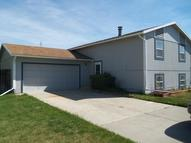 3917 13th Ave. South Great Falls MT, 59405