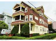 282 Linwood St New Britain CT, 06052