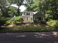 14 Falmouth Road Fairfield CT, 06825