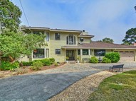 2900 Sloat Road Pebble Beach CA, 93953