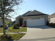 7422 Oxford Garden Circle Apollo Beach FL, 33572