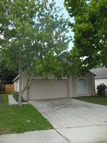 133 Placid Woods Court Sanford FL, 32773