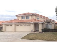 12349 Southwind St Victorville CA, 92392