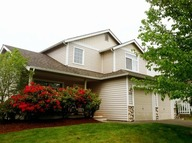 2983 Sprague St Port Orchard WA, 98366