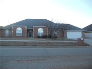 11909 Blueway Ave Oklahoma City OK, 73162