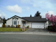 2550 Sw Talon Loop Oak Harbor WA, 98277