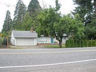 3107 Se 282nd Ave. Gresham OR, 97080