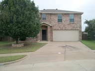 508 Oriel Circle Crowley TX, 76036