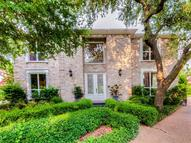 15407 Old Stone Trail Houston TX, 77079