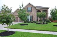 16918 Huttons Court Richmond TX, 77407