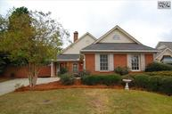 440 White Birch Circle Columbia SC, 29223