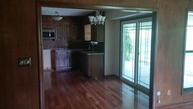 4333 S Avon Dr Independence MO, 64055
