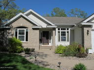 43932 Mosquito Heights Road Perham MN, 56573
