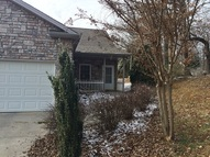 125 Peartree Lane Loudon TN, 37774