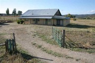2744 Highway 76 Chamisal NM, 87521